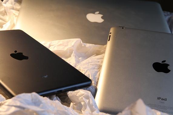 apples_2012.jpg