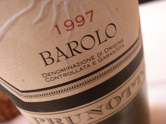 barolo_20121120094030.jpg