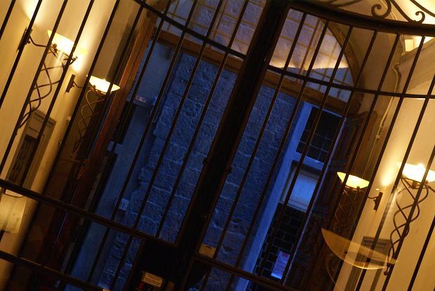 entrance_20120616061719.jpg