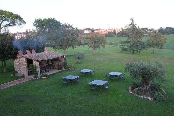 giardino_20121109171935.jpg