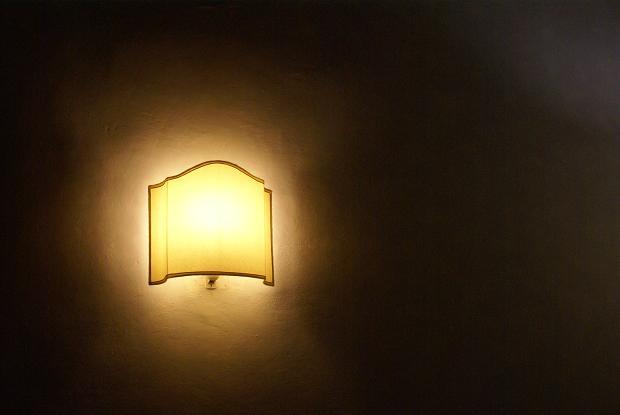 light_20130107183409.jpg
