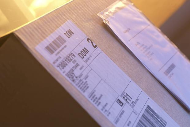 package_20120425180457.jpg