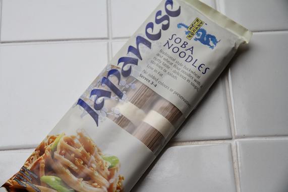 package_20120908011626.jpg