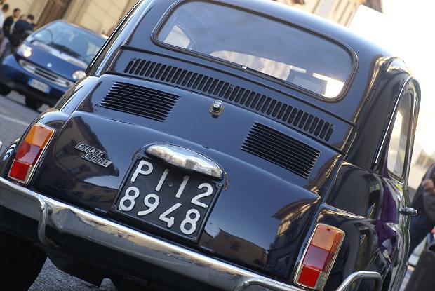 rear_20121007073600.jpg
