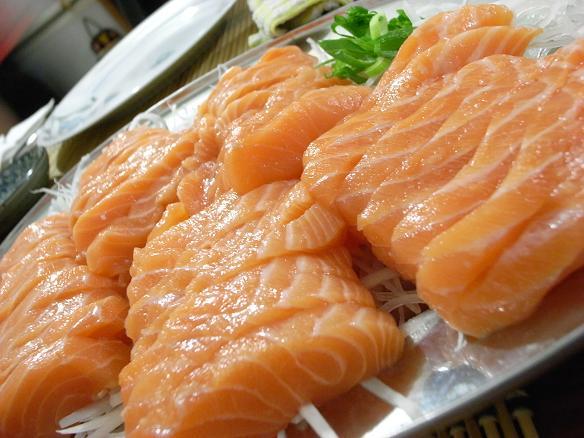 sashimi_20120930233625.jpg
