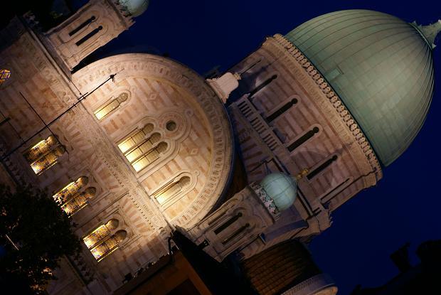 sinagoga_20120625203340.jpg