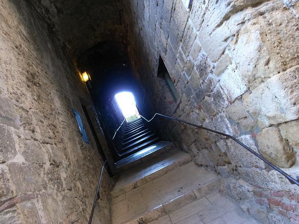 stairways_20120717195928.jpg