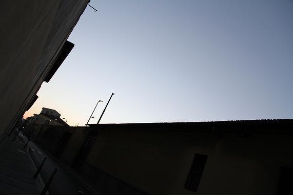 sunset_2012.jpg