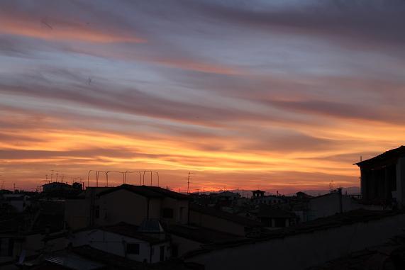 sunset_20120625202947.jpg
