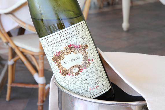 vino_20120901193715.jpg