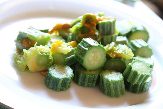 zucchine_2012.jpg