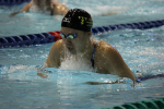 20130414swimming青木