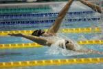 20130414swimming萩野