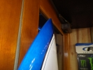 IMGP2218.jpg