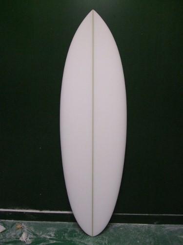 g-grassy (375x500)