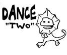 matsumoto_dance2.jpg