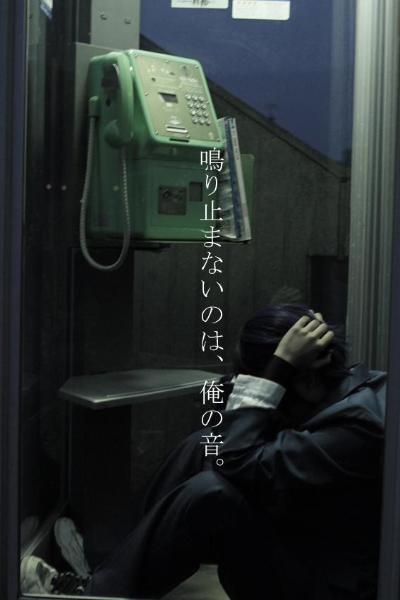 00_20121030214316.jpg