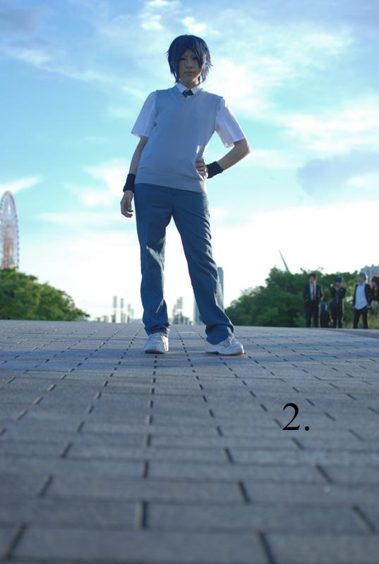 2_20120518224415.jpg
