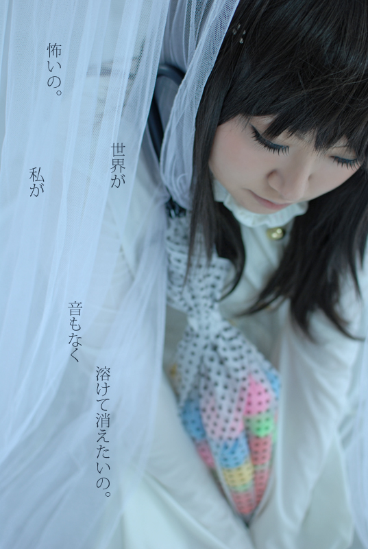 e_20120514202103.jpg