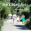 gardenian_jake.jpeg