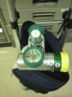2012.05.08流量調整器