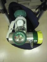 2012.05.08流量調整器 (2)