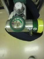 2012.05.08流量調整器 (4)