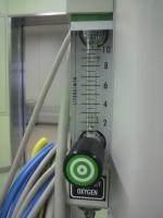 2012.05.23麻酔器流量計