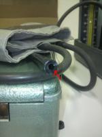 2012.06.23血圧計 (11)1