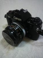 2012.06.28カメラA-1 (2)