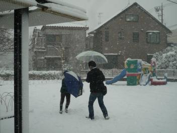 20140208大雪1