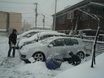 20140208大雪3