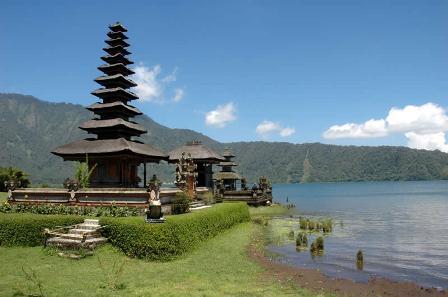 インドネシア2