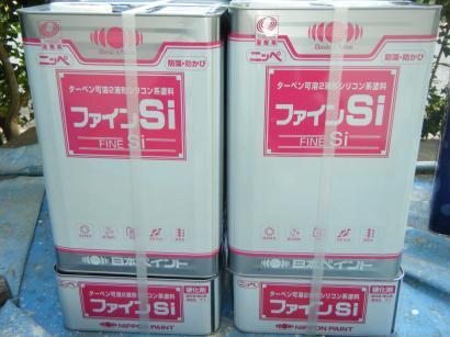 DSCF4201_convert_20120912172007.jpg