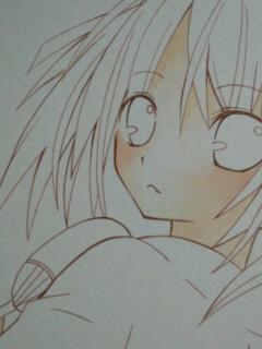 moblog_e124bb8a.jpg