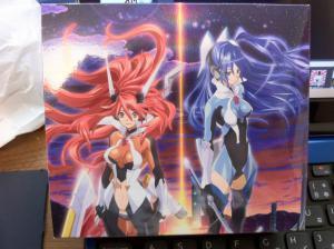 AnimateHamamatsu_120428_4.jpg
