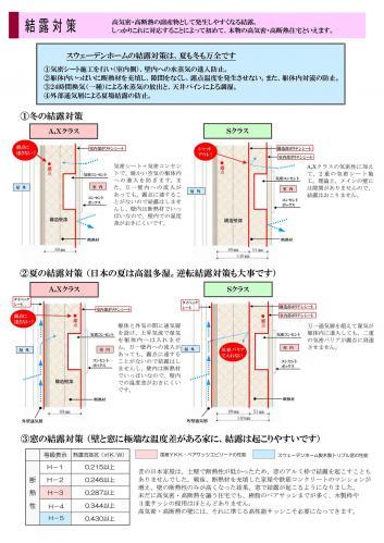 テクノロジーガイド120821_01