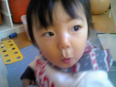 Picture120912_080221_convert_20121217003850.jpg