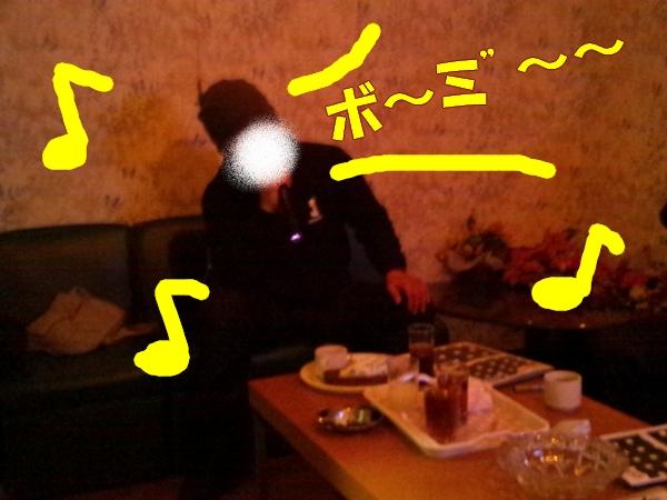 3_20121228001326.jpg