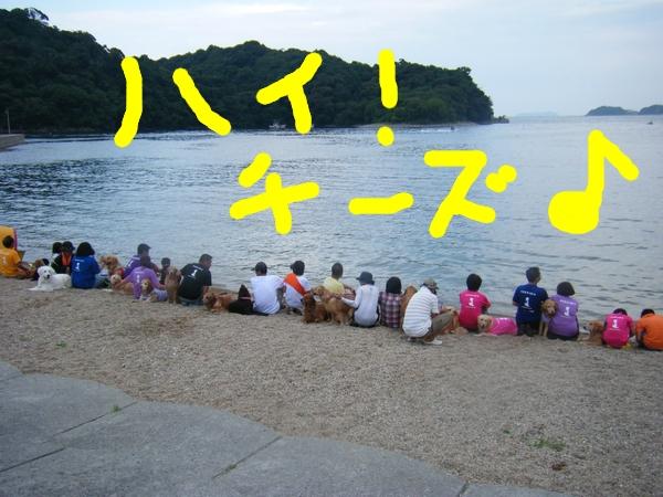 DSCF6425_20120822012236.jpg