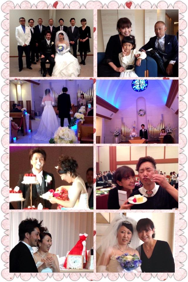20141013bridal1.jpg