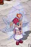 TWCI_2012_7_18_23_16_50.jpg