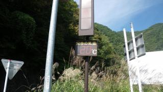 IMGP0427-s1.jpg