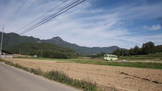 IMGP0449-s1.jpg