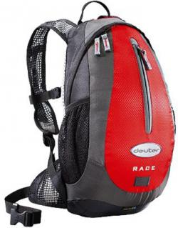 deuter-race-2009-fire-anthracite-10-litre-.jpg