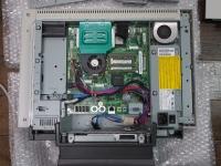 PC062312.jpg