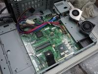 PC062334.jpg
