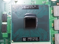 PC062337.jpg