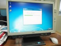 PC062340.jpg