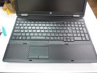 PC142361.jpg